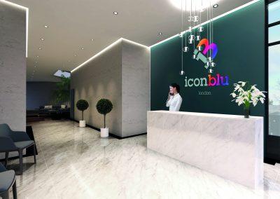 IconBlu_WebImage_cgi6