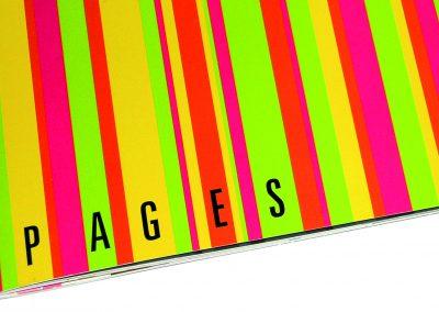 PagesBrochure_WebImages1