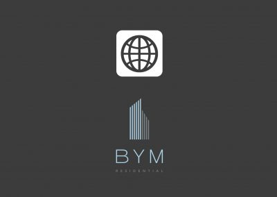 Digital Marketing - BYM