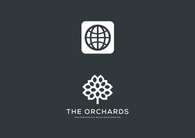 Digital Marketing - The Orchards