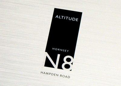 Altitude00_new