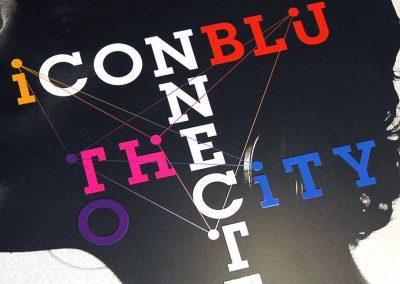 IconBlu00_new