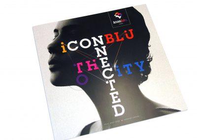 IconBlu1_new