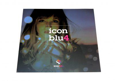 IconBlu6_new