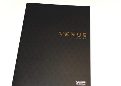 Venue2_new