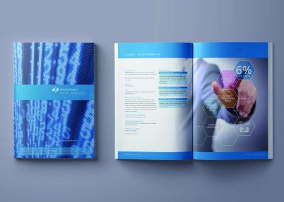 202181 Saving Stream Bond A4_Cover_Spread1_web