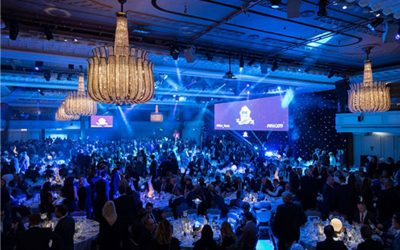 House-Marketing Celebrates Client Wins at What House Awards 2019