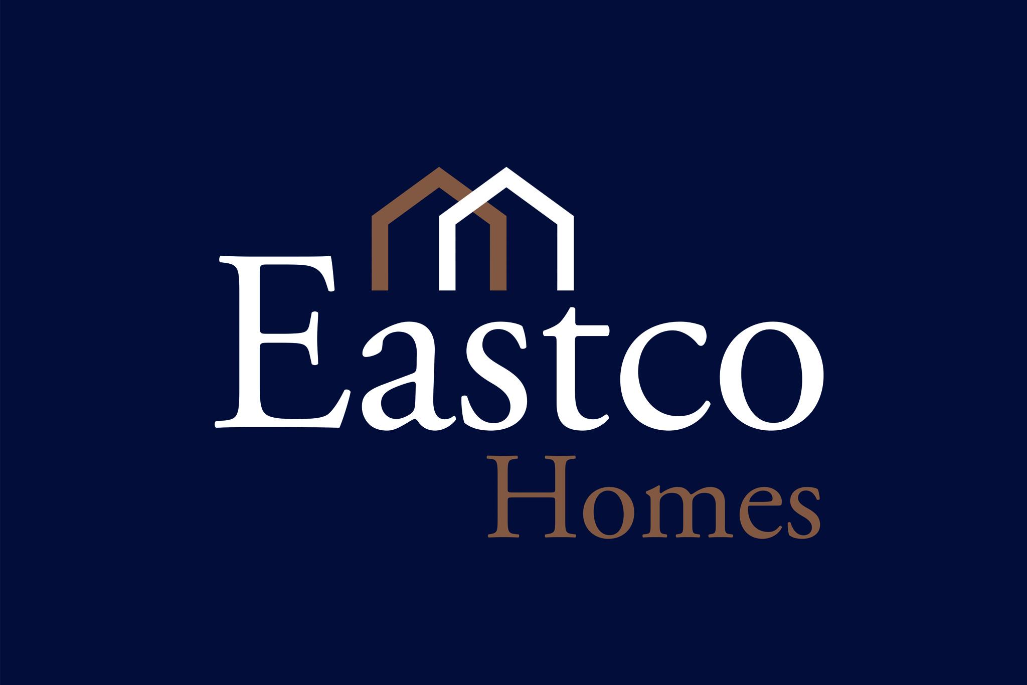 EastcoHomes_logo