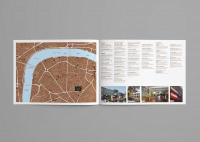 Newspaper House brochureSpread3Web