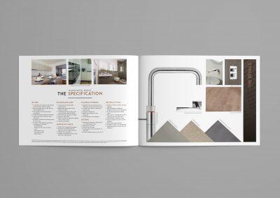 Newspaper House brochureSpread4Web