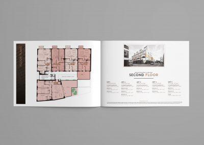 Newspaper House brochureSpread5Web