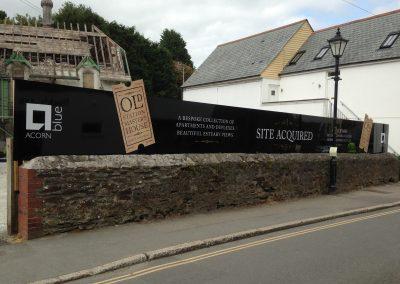 Old Station House Signage2_web