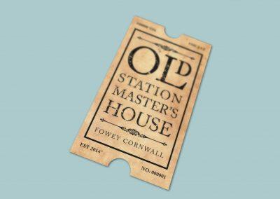 Old Station House logo_web