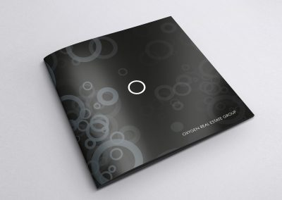 Oxygen Brochure_Cover_web