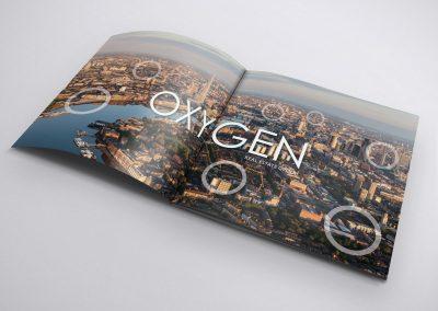 Oxygen Brochure_Spread1_web