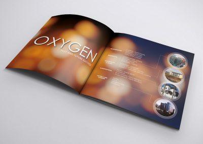 Oxygen Brochure_Spread3_web