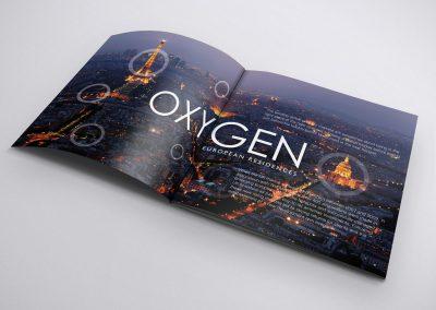 Oxygen Brochure_Spread4_web