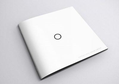 Oxygen Investor Brochure_Cover_web