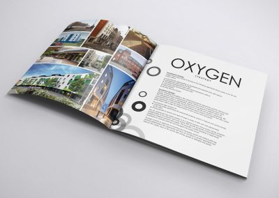 Oxygen Investor Brochure_Spread1_web