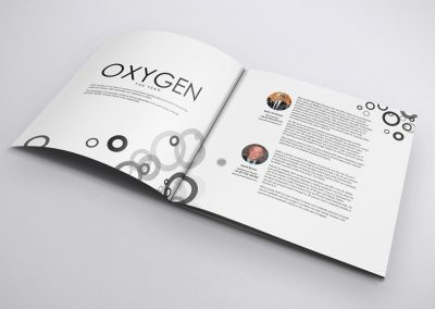 Oxygen Investor Brochure_Spread2_web