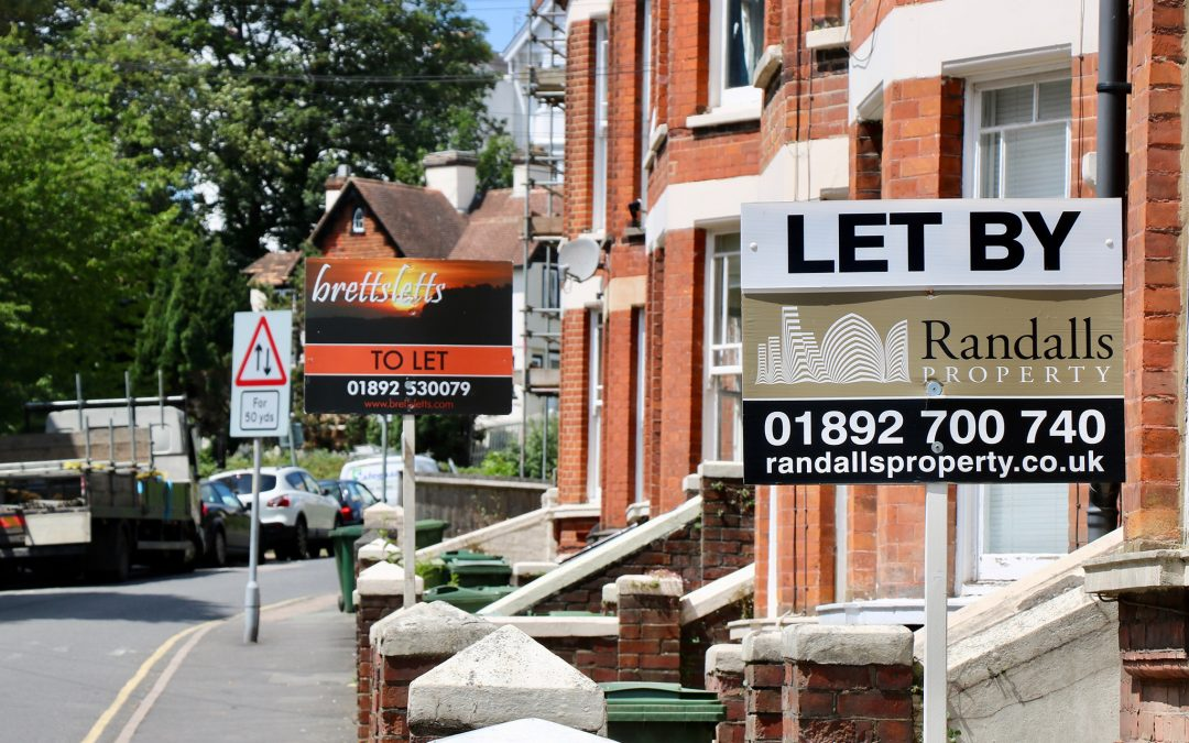 2020s Buy to Let Hotspots